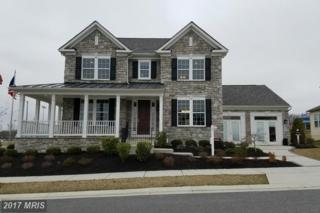 9600 Wickstead Court, Perry Hall, MD 21128 (#BC9897068) :: LoCoMusings
