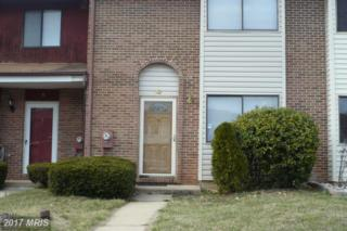 10 Pineknot Court, Baltimore, MD 21207 (#BC9897090) :: Pearson Smith Realty