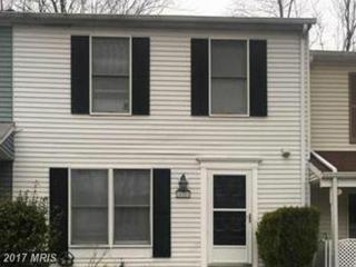 636 Saint Georges Station Road, Reisterstown, MD 21136 (#BC9897461) :: Pearson Smith Realty