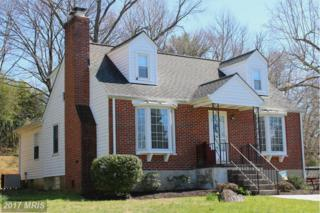 11705 Hillside Road, Kingsville, MD 21087 (#BC9897723) :: Pearson Smith Realty