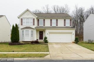 4627 Riddle Drive, Nottingham, MD 21236 (#BC9899664) :: LoCoMusings