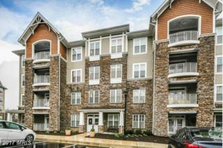 19 Clay Lodge Lane #402, Catonsville, MD 21228 (#BC9903484) :: Pearson Smith Realty
