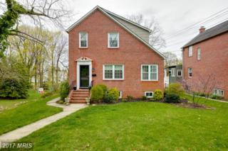 5 Paradise Road S, Catonsville, MD 21228 (#BC9905490) :: LoCoMusings