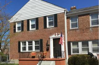 1800 Aberdeen Road, Baltimore, MD 21234 (#BC9906861) :: Pearson Smith Realty
