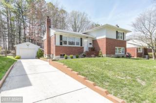 928 Southwick Drive, Baltimore, MD 21286 (#BC9910200) :: Pearson Smith Realty