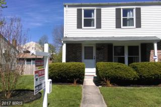 6 Knaves Court, Baltimore, MD 21236 (#BC9912557) :: Pearson Smith Realty