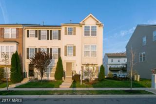 876 Lowe Road, Baltimore, MD 21220 (#BC9913063) :: Pearson Smith Realty