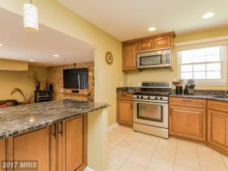 5 Vicky Court, Baltimore, MD 21236 (#BC9915963) :: Pearson Smith Realty