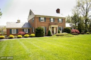 2203 Dulaney Valley Road, Lutherville Timonium, MD 21093 (#BC9919330) :: Pearson Smith Realty