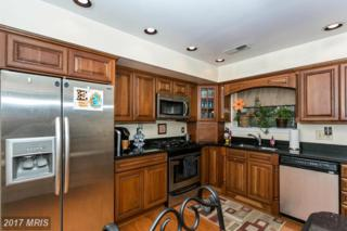 4 Choate Court 4F, Towson, MD 21204 (#BC9922801) :: Pearson Smith Realty