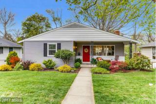 150 Greenmeadow Drive, Lutherville Timonium, MD 21093 (#BC9923187) :: Pearson Smith Realty