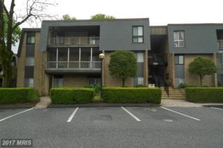 3204 Old Post Drive #1, Pikesville, MD 21208 (#BC9923735) :: Pearson Smith Realty