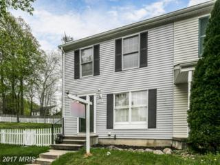 663 Saint Georges Station Road, Reisterstown, MD 21136 (#BC9924555) :: Pearson Smith Realty