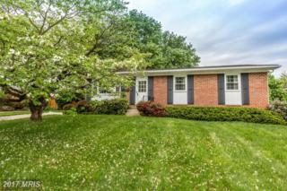 2318 Harcroft Road, Lutherville Timonium, MD 21093 (#BC9924834) :: Pearson Smith Realty