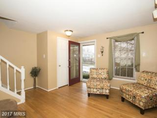 55 Shrewsbury Court, Perry Hall, MD 21128 (#BC9926171) :: Pearson Smith Realty