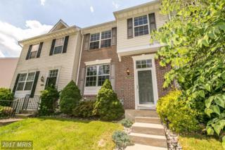 5033 Bridgeford Circle, Baltimore, MD 21237 (#BC9926505) :: Pearson Smith Realty