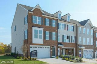 9675 Julia Lane 232E/236, Owings Mills, MD 21117 (#BC9926575) :: Pearson Smith Realty