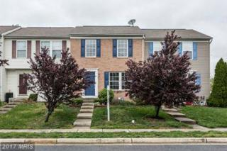 4 Blue Heron Court, Middle River, MD 21220 (#BC9926682) :: Pearson Smith Realty