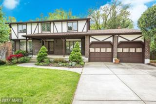 2212 Spring Lake Drive, Lutherville Timonium, MD 21093 (#BC9926952) :: Pearson Smith Realty