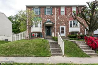 15 Powderock Place, Baltimore, MD 21236 (#BC9928675) :: Pearson Smith Realty