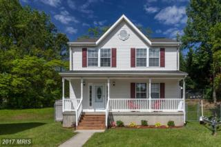 715 Lenstrom Friend Court, Catonsville, MD 21228 (#BC9929023) :: Pearson Smith Realty
