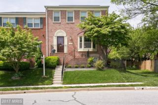 2 Wonderview Court, Lutherville Timonium, MD 21093 (#BC9930522) :: Pearson Smith Realty