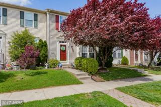 4518 Warm Stone Circle, Perry Hall, MD 21128 (#BC9931403) :: Pearson Smith Realty
