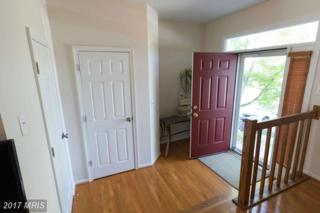 8906 Whitetail Court, Perry Hall, MD 21128 (#BC9937528) :: Pearson Smith Realty