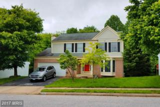 9950 Linden Hill Road, Owings Mills, MD 21117 (#BC9941229) :: Pearson Smith Realty