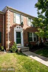 9858 Bale Court, Owings Mills, MD 21117 (#BC9941510) :: Pearson Smith Realty