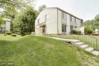 42 Dendron Court, Baltimore, MD 21234 (#BC9941921) :: Pearson Smith Realty