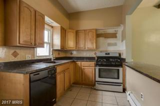 4302 Belmar Avenue, Baltimore, MD 21206 (#BC9943144) :: Pearson Smith Realty