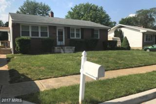 8704 Meadow Heights Road, Randallstown, MD 21133 (#BC9952991) :: Pearson Smith Realty