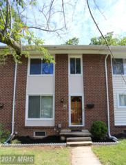 16 Strabane Court, Baltimore, MD 21234 (#BC9956201) :: Pearson Smith Realty