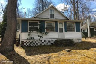 268 Cypher Beach Rd, Hopewell, PA 16650 (#BD9593811) :: Pearson Smith Realty