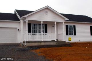 Ives, Martinsburg, WV 25405 (#BE9010504) :: LoCoMusings