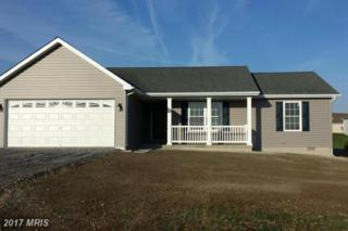 Duckwoods, Martinsburg, WV 25403 (#BE9702208) :: Pearson Smith Realty