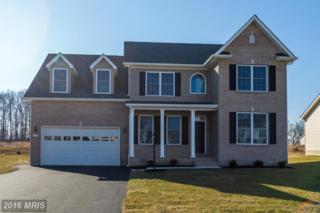 Envoy, Inwood, WV 25428 (#BE9800044) :: Pearson Smith Realty