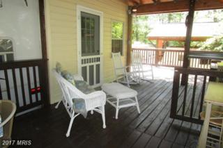 79-8-10 Detour Road, Falling Waters, WV 25419 (#BE9810755) :: Pearson Smith Realty