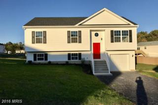 85 Mckinley Court, Inwood, WV 25428 (#BE9815085) :: Pearson Smith Realty