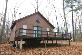 1108 Boy Scout Road, Hedgesville, WV 25427 (#BE9817851) :: Pearson Smith Realty