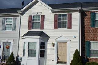 18 Snead Drive, Martinsburg, WV 25404 (#BE9818930) :: Pearson Smith Realty