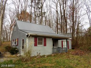 644 Falling Waters Drive, Falling Waters, WV 25419 (#BE9821275) :: Pearson Smith Realty