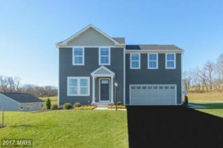 5 Shrewsbury Drive, Martinsburg, WV 25403 (#BE9830483) :: Pearson Smith Realty