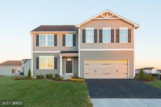 7 Shrewsbury Drive, Martinsburg, WV 25403 (#BE9830498) :: Pearson Smith Realty