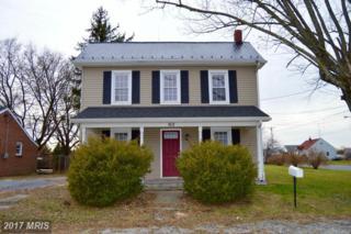103 Morrow Avenue, Martinsburg, WV 25404 (#BE9830774) :: Pearson Smith Realty