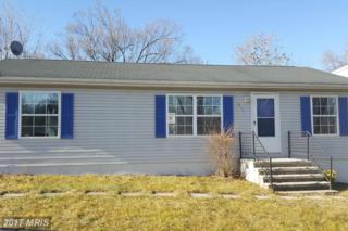 215 Arch Street, Martinsburg, WV 25401 (#BE9831731) :: Pearson Smith Realty
