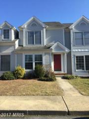 1419 Echo Avenue, Martinsburg, WV 25403 (#BE9856568) :: Pearson Smith Realty