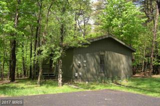 74 Conifer Lane, Hedgesville, WV 25427 (#BE9865581) :: Pearson Smith Realty