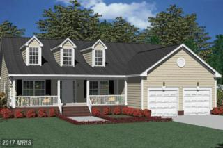 0 Aylesberry Lane, Martinsburg, WV 25404 (#BE9898541) :: Pearson Smith Realty